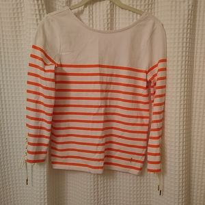 Juicy couture perfect summer top